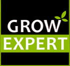 growexpert-logo