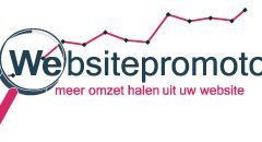 websitepromotor-logo-1