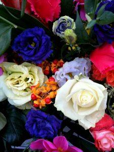 bloemen bezorgen Maarssen