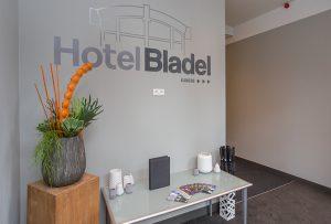hotels Veldhoven
