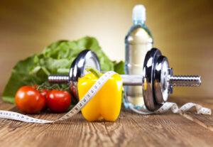snel blijvend gewichtsverlies